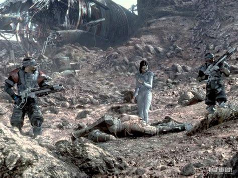 imagenes fuertes muertos torres gemelas t 233 l 233 charger fonds d 233 cran final fantasy gratuitement