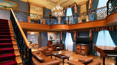 the best hotel milan top 5 milan luxury hotels