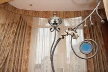 curtain cleaners london curtain cleaning london curtain cleaners