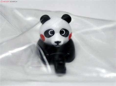 Tamiya Mini 4wd Panda Racer 2 Ii Chassis 18092 1 mini 4wd panda racer ii chassis mini 4wd images list