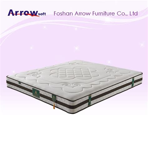 Vacuum Sealed Mattress by Vacuum Packed Memory Foam Rolling Mattress Single Bed Mattress Buy Foam Rolling Mattress