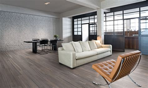 livingroom tiles wood look porcelain tile living room contemporary with