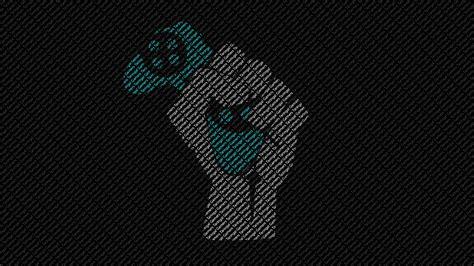 imagenes wallpapers de videojuegos fondos de pantalla copados seguro te llevas uno