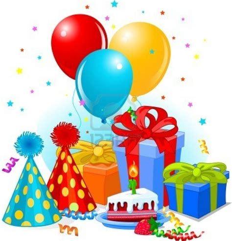 el regalo de cumplea 241 os regalos de cumplea 241 os delicados