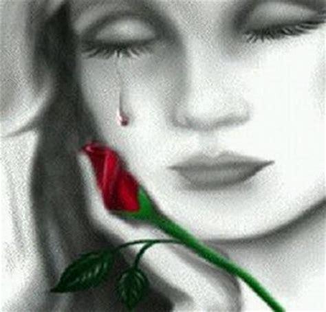 imagenes rosas llorando banco de imagenes y fotos gratis ojos tristes parte 3