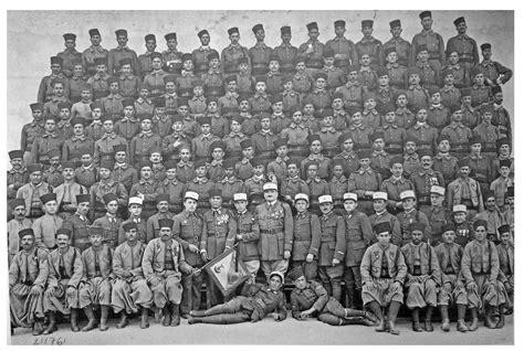 Résumé 8 Mai 1945 Algerie by Autour Des Morts De Guerre Les Anciens Combattants