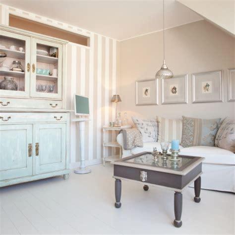 möbelloft dekoideen wohnzimmer