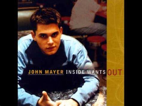 comfortable john mayer john mayer comfortable youtube