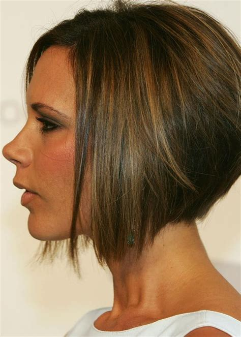 full face graduated bob haircut pictures 17 best ideas about concave bob on pinterest graduated