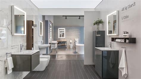 best bath decor 187 bathroom showrooms north west
