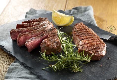 della bistecca la cottura perfetta della bistecca casa di vita