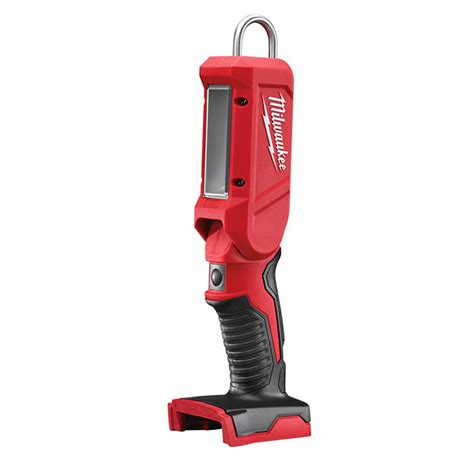 Milwaukee Lights by Milwaukee M18il 0 Inspection Light Only
