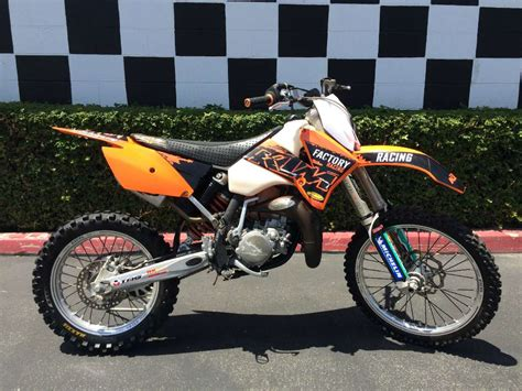 2012 Ktm 85 Sx Page 55 New Or Used Ktm Motorcycles For Sale Ktm