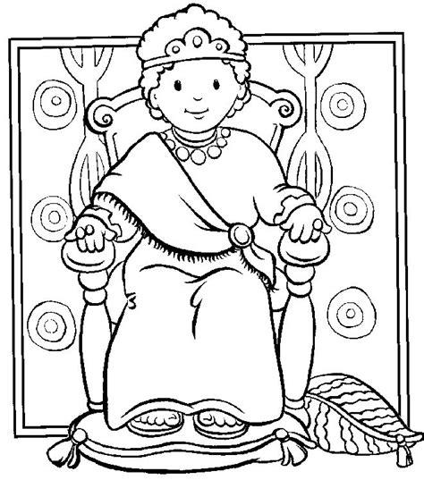 gospel light coloring pages pdf desenho de rei davi coroado para colorir tudodesenhos