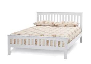 Where Can You Buy A Bed Frame Choose The Best Bed Frames For Better Comfort Designinyou