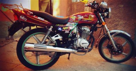 sahibinden yuki yk  satilik motosiklet ikinci el