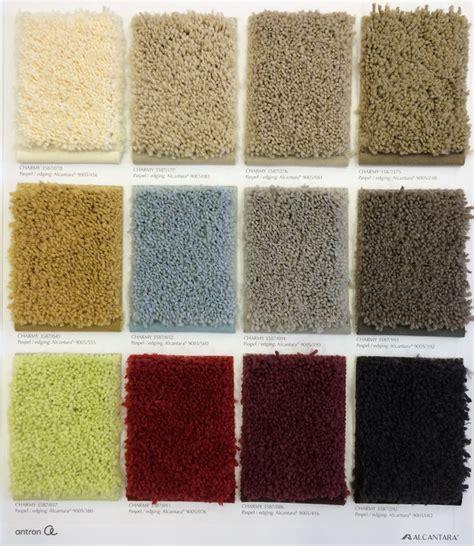 jab anstoetz teppich jab teppich charmy wunschma 223 teppiche 078 preiswert kaufen