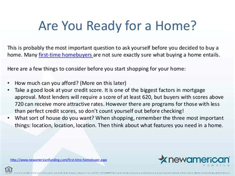 everything about buying a house a checklist for first time homebuyers everything you