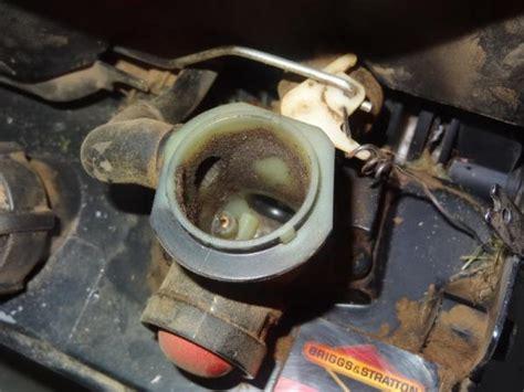 briggs and stratton 158cc carburetor diagram small engine choke small free engine image for user
