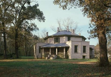 south carolina house octagon house laurens south carolina wikipedia