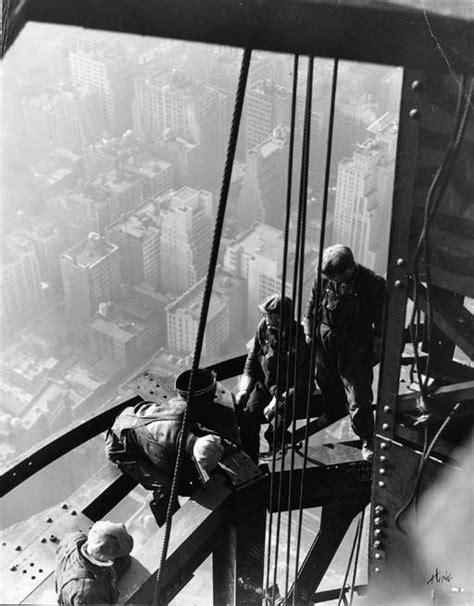 New Series Alexandre Christie Ac 6447 Silver White Original 39 best iron workers new york city images on construction worker vertigo and