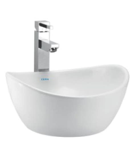 cera bathroom fittings price list cera bathroom accessories price list bathroom design ideas