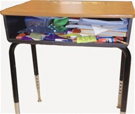 School Desk Organizers 25 Best Ideas About Student Desk Organizers On Pinterest Student Chair Pockets Homework Box