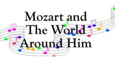 mozart biography for middle school students 1000 images about mozart on pinterest composers