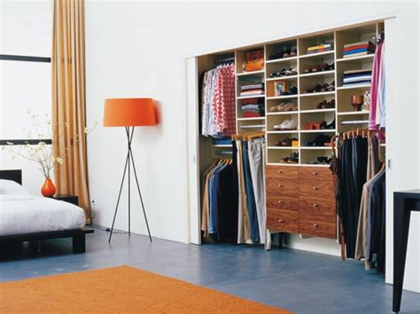 Wardrobe Space Savers by Space Saver Modern Wardrobe Storage Solutions Miami By California Closets Fort Lauderdale