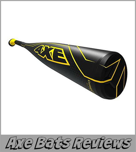 axe review axe bats reviews more than just a revolutionary design