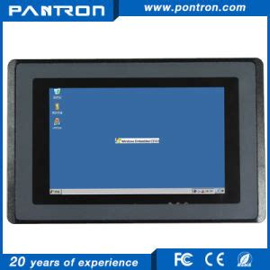 Touch Screen China34 china 5 inch industrial touch screen panel pc hmi china panel pc hmi