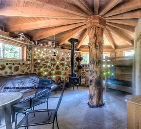 home design alternatives sheds idaho city idaho cordwood for sale 22 acres cordwood