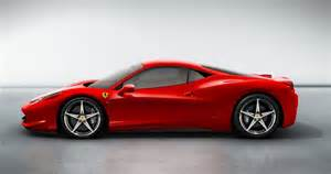 top 10 fastest cars in the world allcarbrandslist