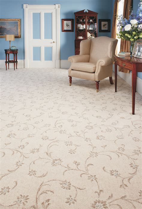 kristoffersen carpets and flooring axminster
