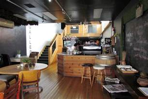 timber cabin coffee house stones corner must do brisbane