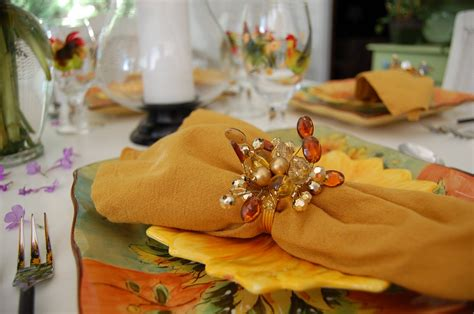 tablescape definition 100 tablescape definition 40 thanksgiving table