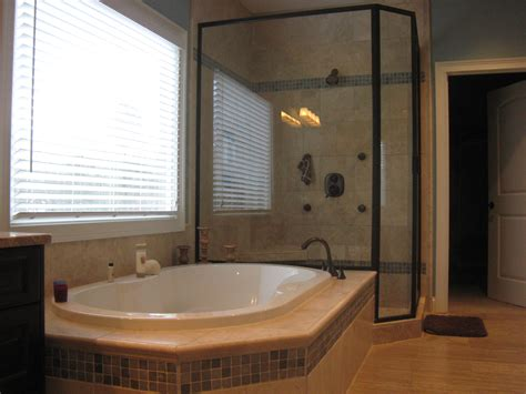 bathroom renovation atlanta master bathroom remodel bathroom renovations in atlanta
