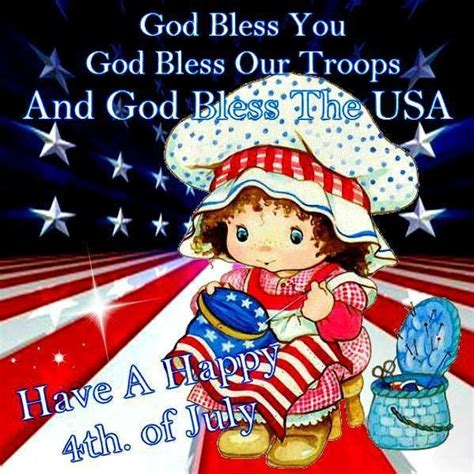 god bless  god bless  troops  god bless  usa   happy   july pictures