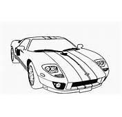 Cu Masini Desene De Colorat Imagini Car Pictures
