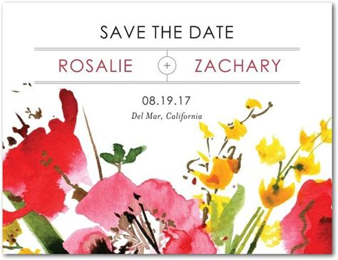 Wedding Paper Divas Save The Date Postcards by 32 Best Stationary Images On Wedding