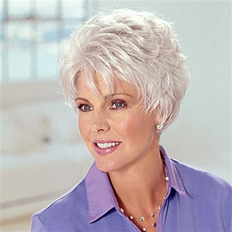 cancer society wigs with hair look for cancer patients wigs short wigs chemo wigs monofilament