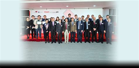 Hong Kong Mba Placements by Master Of Business Administration Mba City