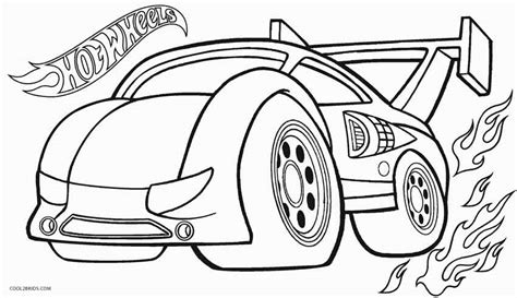 coloring pages hot wheels printable printable hot wheels coloring pages for kids cool2bkids