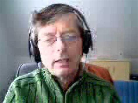 francoise hardy frag den abendwind frag den abendwind francoise hardy coverversion youtube