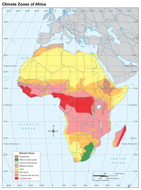 5 themes of geography uganda mrlopez s world geo preap assignments 2015 2016