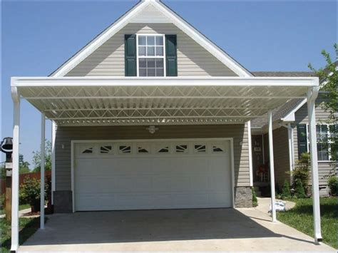 Top Ports Carports by Best 25 Carport Covers Ideas On Mcmurray
