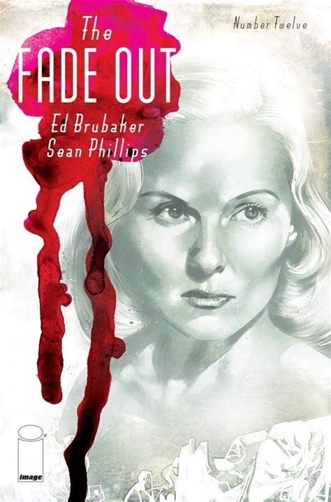the fade out deluxe 1632159112 tpb review the fade out deluxe edition comics amino
