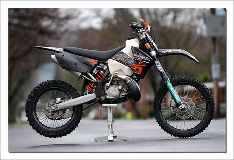 Ktm 200 Xc W Ktm Ktm 200 Xc W Moto Zombdrive
