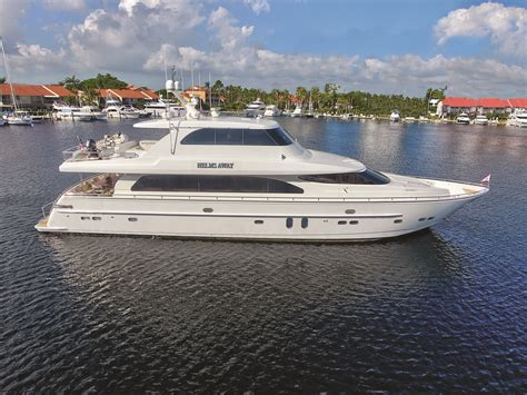 boat price helms away yacht price cost similar luxury yachts
