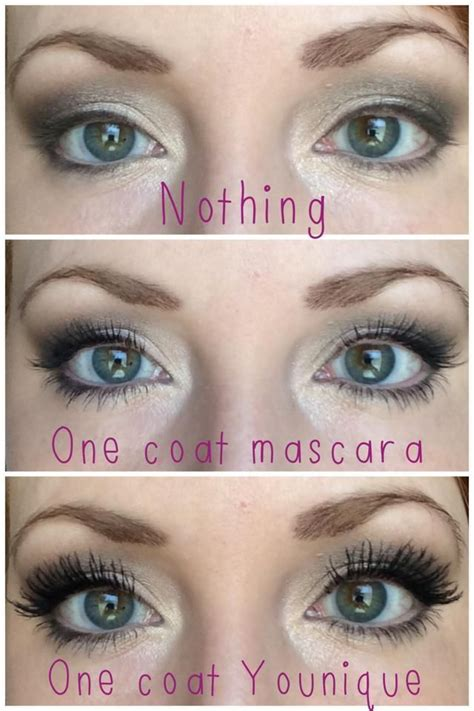 younique tutorial eyeliner 1000 images about my makeup tips tricks and tutorials be
